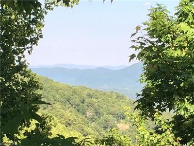 Bat Cave, Black Mountain, Chimney Rock, Columbus, Gerton, Lake Lure, Mill Spring, Rutherfordton, Saluda, Tryon, Union Mills Residential Lots & Land For Sale: 28 Berry Lane #C-11
