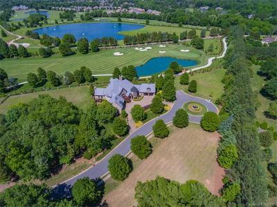 Longview Residential Lots & Land For Sale: 8705 Chewton Glen Drive