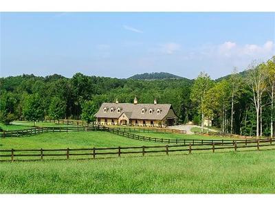 Columbus Residential Lots & Land For Sale: 36 Mapleton Lane