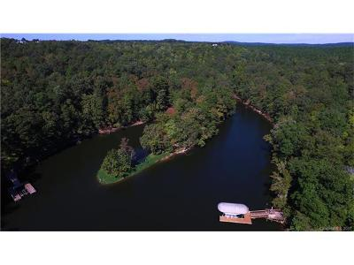 Residential Lots & Land For Sale: Whisper Lake Drive #1