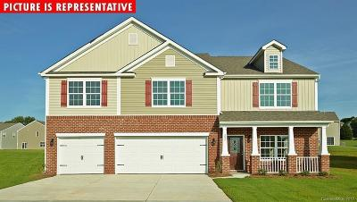 Mount Holly Single Family Home Under Contract-Show: 112 Meadow Stream Drive #4