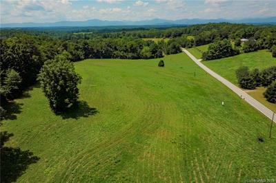 Rutherfordton Residential Lots & Land For Sale: Piedmont Road