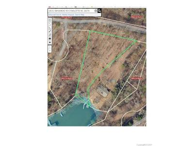 Residential Lots & Land For Sale: 18212 Bankhead Road #75-B