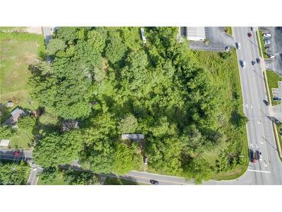 Hendersonville Residential Lots & Land For Sale: 1601 Old Spartanburg Road
