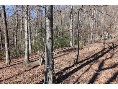 Chimney Rock Residential Lots & Land Under Contract-Show: 23-27 Terrace Avenue #23, 24,