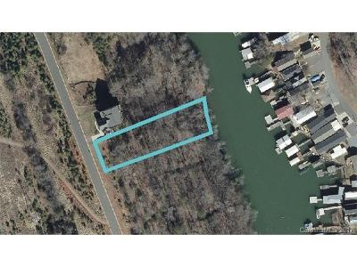 Residential Lots & Land For Sale: 2049 Beauhaven Lane #26