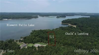 Residential Lots & Land For Sale: 272 Riverhills Trail #15
