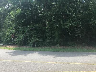 Cleveland County Residential Lots & Land For Sale: 100 Harbourtown Drive