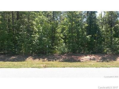 Residential Lots & Land For Sale: 257 Lakeview Trail #77