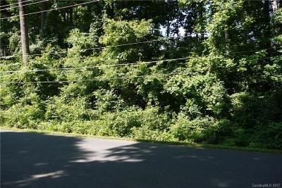 Sherwood Forest Residential Lots & Land Under Contract-Show: 205 Sherwood Drive #11