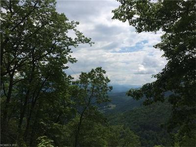 Bryson City Residential Lots & Land For Sale: 653 Oak Ridge Lane #26
