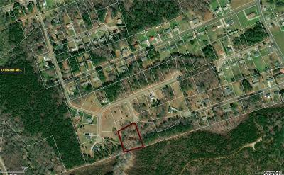 Anson County Residential Lots & Land For Sale: Creekview Drive #34