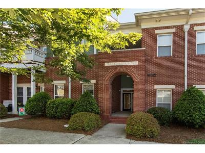Lake Park Condo/Townhouse Under Contract-Show: 6112 Creft Circle #212