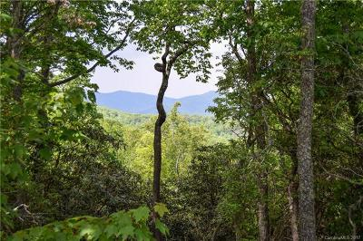 Mills River Residential Lots & Land For Sale: 936 Mills River Way #43R