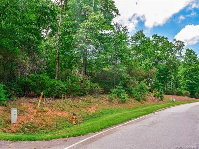 Arden Residential Lots & Land For Sale: 1912 White Tree Trail #Lot 201