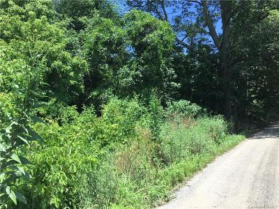 Kings Mountain Residential Lots & Land For Sale: 1504 Lewis Farm Road
