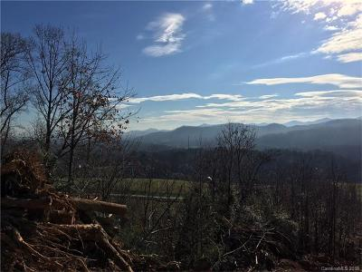 Candler NC Residential Lots & Land For Sale: $4,950,000