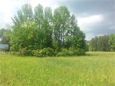 Residential Lots & Land For Sale: 11631 Lawyers Road
