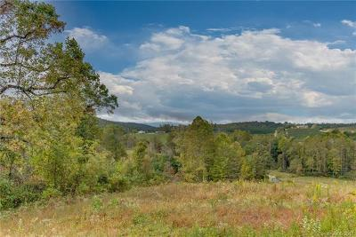 Hendersonville Residential Lots & Land For Sale: 859 Summer Road
