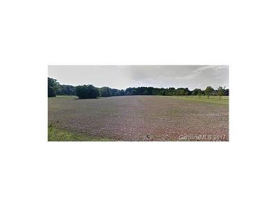 Indian Trail Residential Lots & Land For Sale: 6008 Poplin Road