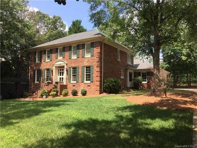 Montibello Single Family Home For Sale: 3008 Rock Springs Road