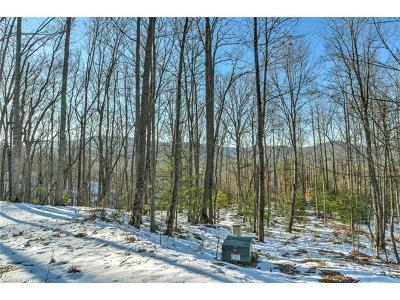 Arden Residential Lots & Land Under Contract-Show: 381 Stoneledge Trail #23