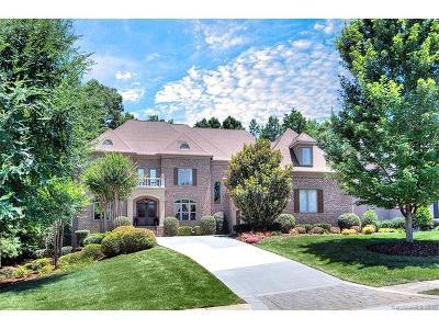 Longview Single Family Home For Sale: 205 Montrose Drive