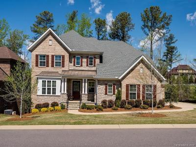 Rental Leased: 17822 Pawleys Plantation Lane