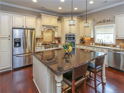 Bridgehampton, Bridgemill Single Family Home For Sale: 12318 E Palermo Court #224