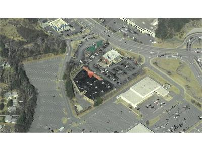 Asheville NC Commercial For Sale: $4,950,000