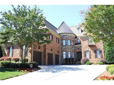 Longview Single Family Home For Sale: 212 Glenmoor Drive