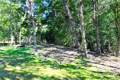Fairview Residential Lots & Land For Sale: 99999 Clay Street #9