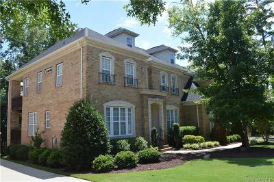 The Palisades Single Family Home Under Contract-Show: 16816 Crosshaven Drive #L/78