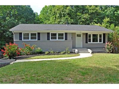 Starmount, Starmount Forest Single Family Home For Sale: 1728 Starbrook Drive
