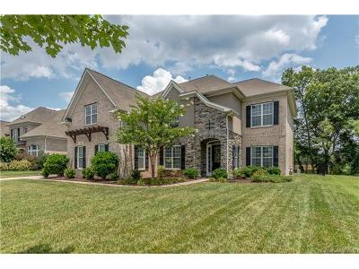 Stone Creek Ranch Single Family Home For Sale: 6513 Springs Mill Road