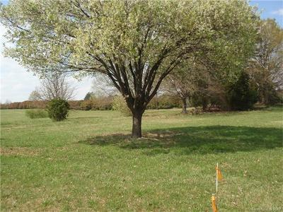 Davidson Residential Lots & Land For Sale: 11742 Sugar Hill Road