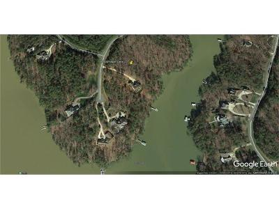 Residential Lots & Land For Sale: 685 Whisper Lake Drive #8
