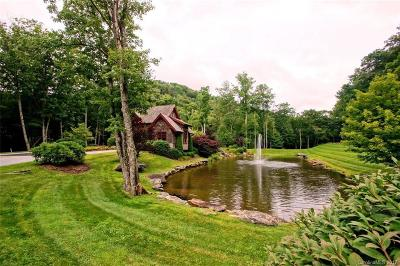 Firethorne Residential Lots & Land For Sale: 115 Firethorn Trail #115