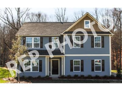 Stonehaven Single Family Home For Sale: 7065 Morganford Road