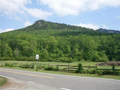 Kings Mountain Residential Lots & Land For Sale: 125 Jenny Lane #lot 38