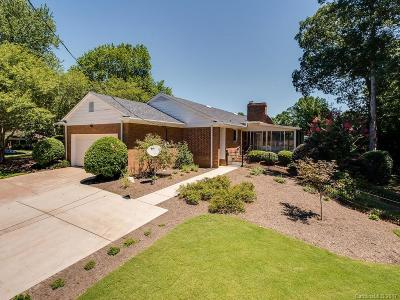 Stonehaven Single Family Home Under Contract-Show: 700 Peranna Place