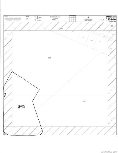 Kings Mountain Residential Lots & Land For Sale: Lewis Curry Road