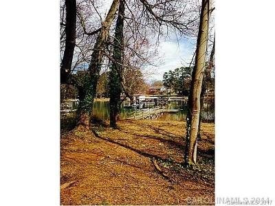 Residential Lots & Land For Sale: 15916 Henry Lane