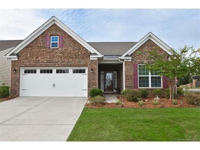 Carolina Reserve Single Family Home For Sale: 4051 Perth Road #392