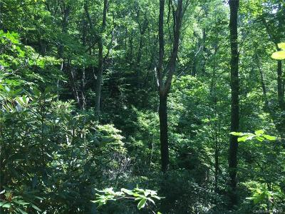 Black Mountain Residential Lots & Land For Sale: 240 Lakey Gap Acres Road