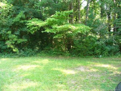 Dallas Residential Lots & Land Under Contract-Show: 812 Dallas Spencer Mtn Road