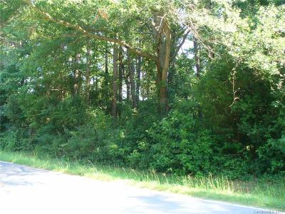 Dallas Residential Lots & Land For Sale: Dallas Spencer Mountain Road
