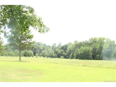 Mooresville NC Residential Lots & Land For Sale: $100,000