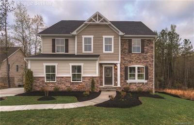 Denver Single Family Home For Sale: 30 Jade Lane #30