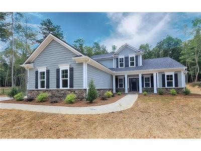 Denver Single Family Home For Sale: 7361 Bay Cove Court #240